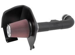 K&N 63-3082