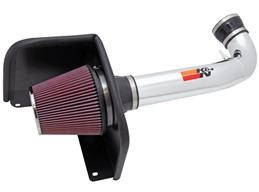 K&N 77-3070KP | StreetSideAuto.com