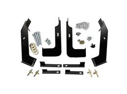 Nerf Bar Replacement Parts Streetsideauto Com