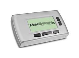 Hypertech 2000 | StreetsideAuto.com