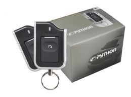 Directed Electronics 4203P Python Systems 1 Remote Start System
