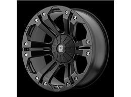 KMC Wheels XD77829035718 | StreetsideAuto.com