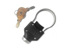 Pop & Lock PL9900 | StreetSideAuto.com