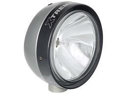 arb lighting streetsideauto com arb 901xsd ipf 900xs extreme driving h9 kit