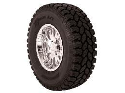 Pro Comp Tires 517305