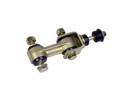 BD Diesel 1032050