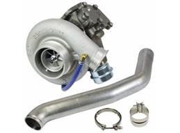 BD Diesel 1045120