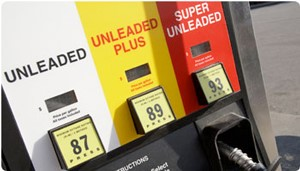 Octane: Which is Right For Your Car