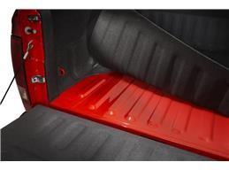 Bed Rug 1513100 | StreetSideAuto.com
