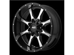 Moto MO97021035324N | StreetSideAuto.com