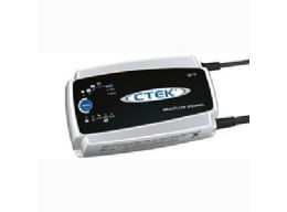 CTEK Battery Chargers 56-674