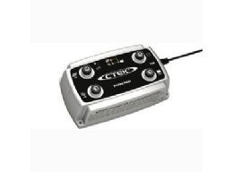 CTEK Battery Chargers 56-677