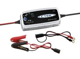 CTEK Battery Chargers 56-353
