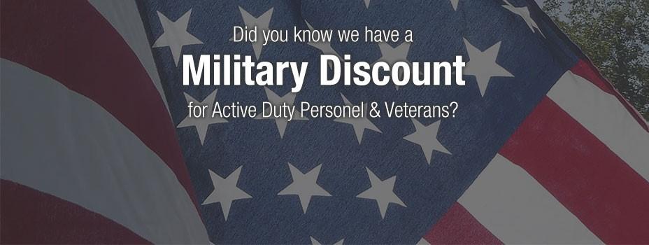 Weathertech Military Discount >> StreetsideAuto.com | Aftermarket Auto Parts & Accessories